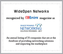 WideOpen Networks