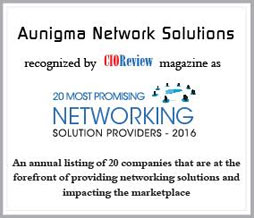 Aunigma Network Solutions
