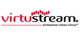 The Efficiency of the Virtustream muVM
